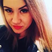 user_grlx27's profile photo