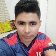 justoo1's profile photo