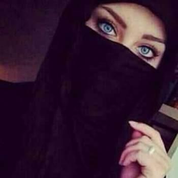 jamilha_Hadramawt_Độc thân_Nữ