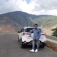 mhasan175's profile photo