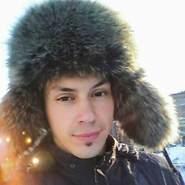 mikhaild5's profile photo