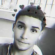 axelr179's profile photo