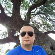 jaimep287's profile photo