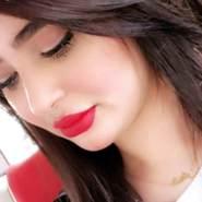 fofa073's profile photo