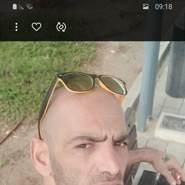 user_ptd15908's profile photo