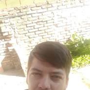 diegov789's profile photo