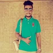 chamikam6's profile photo