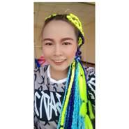 user_cr7081's profile photo