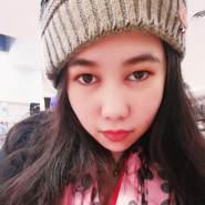 stephaniea137's profile photo