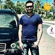 mohammeda6991's profile photo