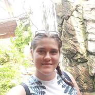 dorinam23's profile photo
