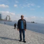 shah7525's profile photo