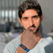 sheikhh75's profile photo