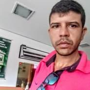 pauloc1709's profile photo