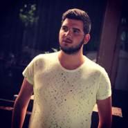 user_gba62398's profile photo