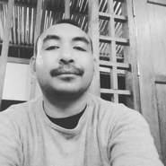 simond126's profile photo