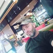 arifc280's profile photo