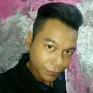 haikalw10's profile photo