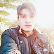 bilalk909's profile photo
