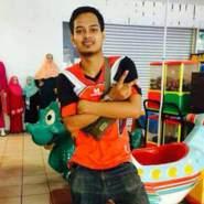 faizn834's profile photo