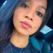 catherine123897's profile photo