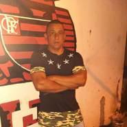 evanildoc4's profile photo