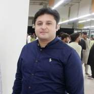 zohaib41's profile photo