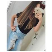 azraa340's profile photo