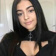 imanek24's profile photo