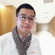 micahm20's profile photo