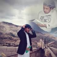 suliman5555's profile photo