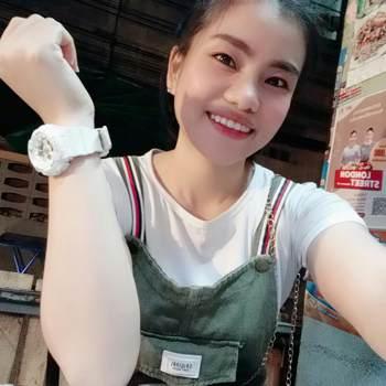 Pime_123_Krung Thep Maha Nakhon_Single_Female