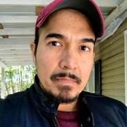 vaquero123's profile photo