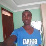 cliffmzeyiah's profile photo