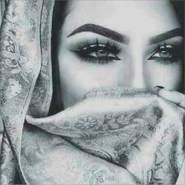 asmaat21's profile photo