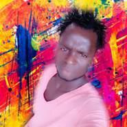 dymenm's profile photo