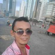 eiderw3's profile photo