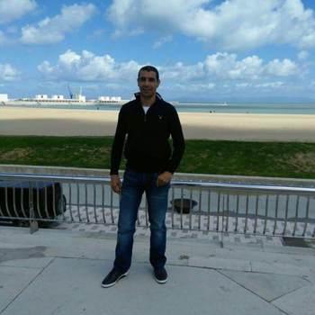 saidm174_Marrakech-Safi_Soltero (a)_Masculino