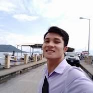 user_xsa9084's profile photo