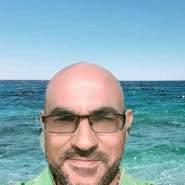 domincbubba's profile photo