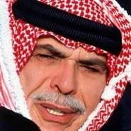 mohammeda6065's profile photo