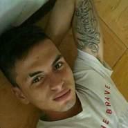 gustavog1096's profile photo