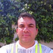 jorgev954's profile photo