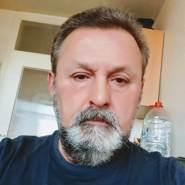 ma715614's profile photo