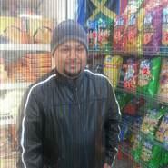 bolivare11's profile photo