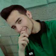 danielg2829's profile photo