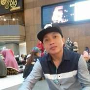 vikan106's profile photo