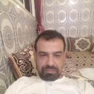 radouanee1's profile photo