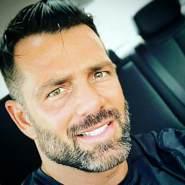 andrem1058's profile photo