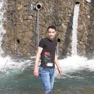 user_kbf56's profile photo